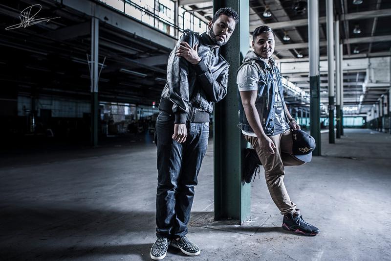 LD & Jhoni-26.jpg