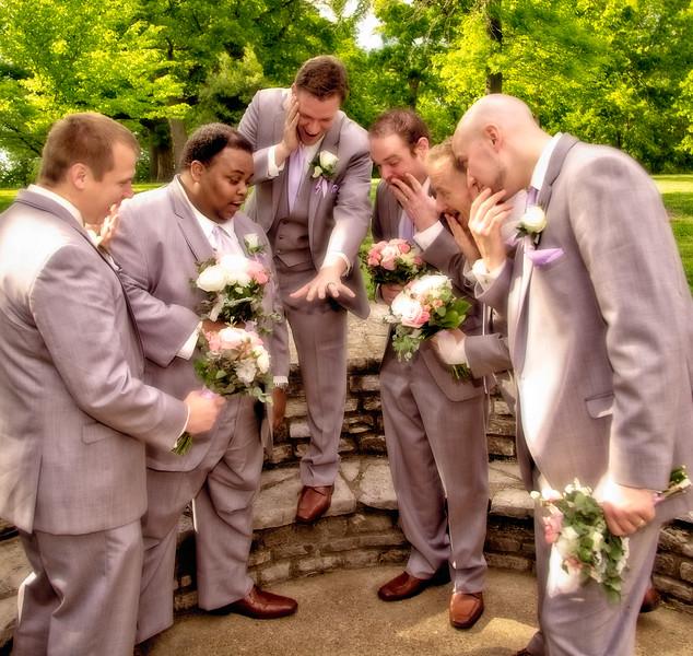Kohnen Wedding Eric and Alex  20170506-16-55-_MG_5942-023.jpg
