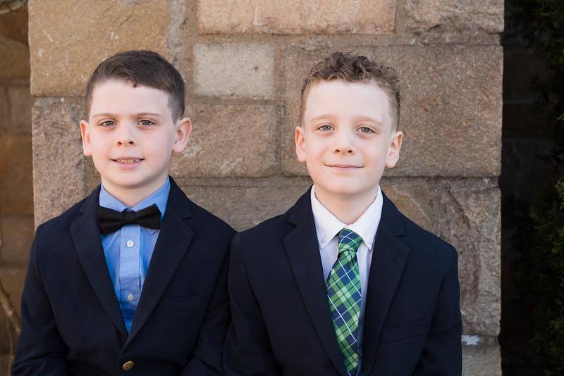 Billy and Danny (8).jpg