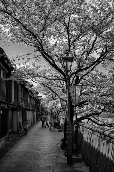 Kanazawa 080413 03.jpg