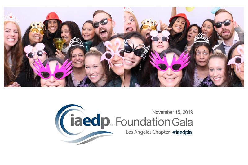 IAEDP_LA_Gala_2019_Prints_ (3).jpg
