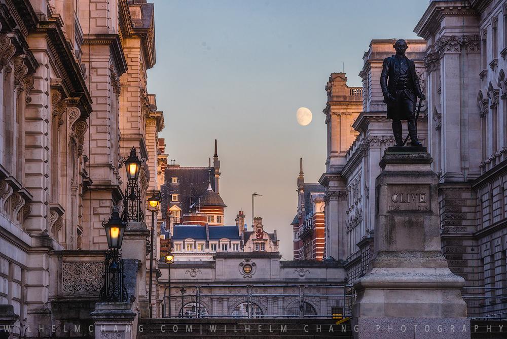 到英國攝影 倫敦秋色 by 旅行攝影師 張威廉 Wilhelm Chang Photography