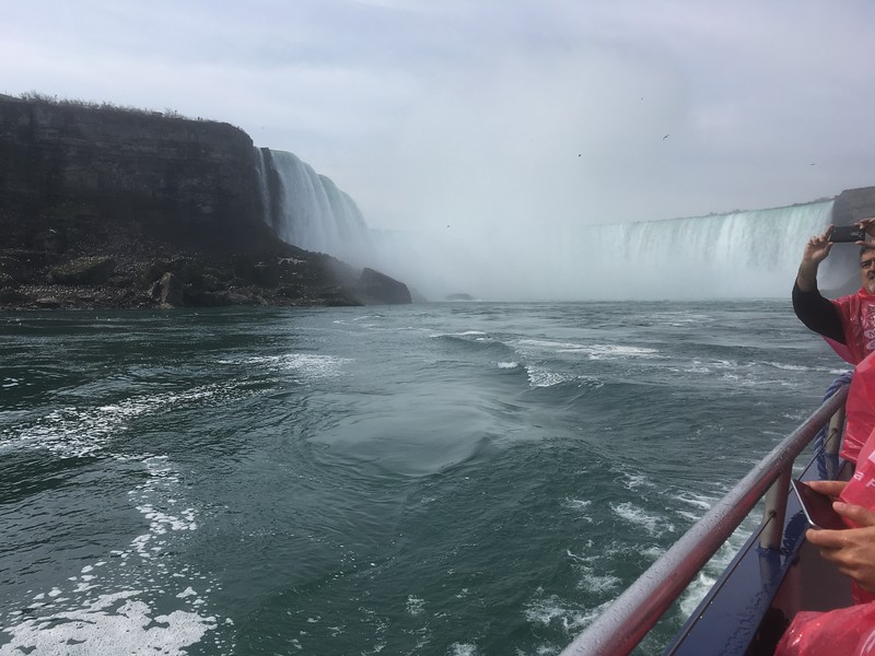 Niagra Falls 10.jpg