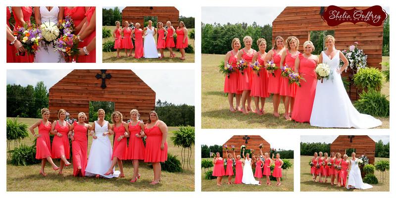 Usry and Milburn Wedding (Gina)-4.jpg
