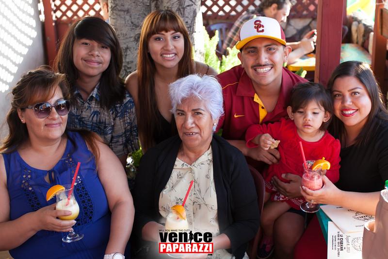 VenicePaparazzi.com-47.jpg