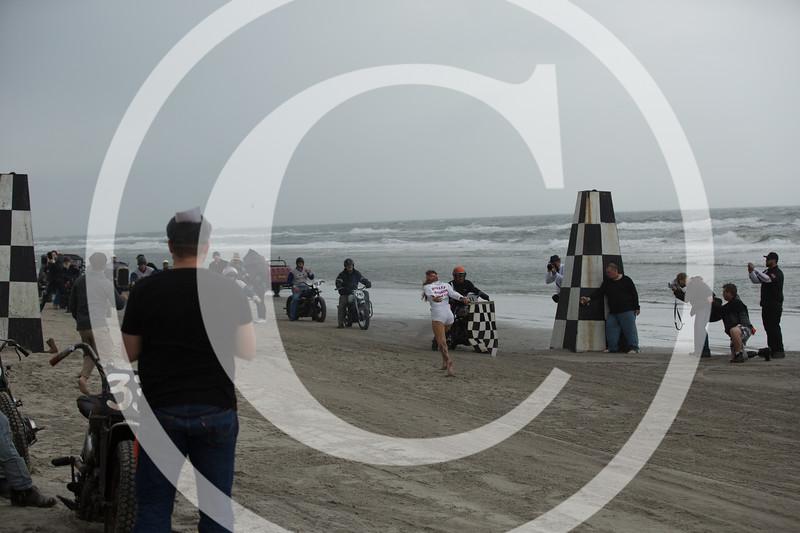 race of gentlemen-0377.jpg