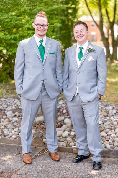 Marfin Wedding-3.jpg