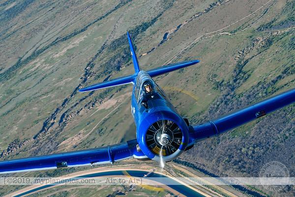 20190314-Marana-3G Aviation-A2A-Large