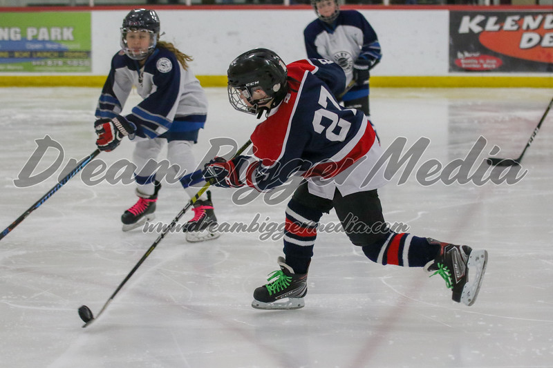 Gladwin Squirts Districts 020820 4344.jpg