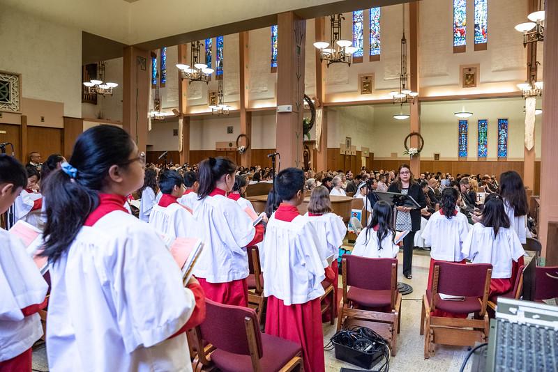 180520 Incarnation Catholic Church 1st Communion-35.jpg