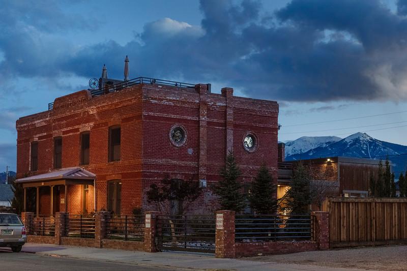 Salida Colorado 2018-39.jpg