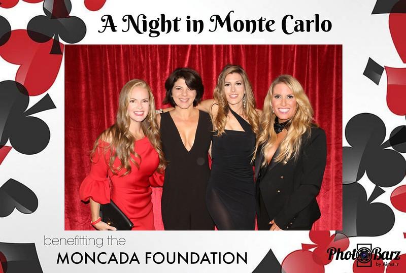 Monte Carlo Pics102.jpg