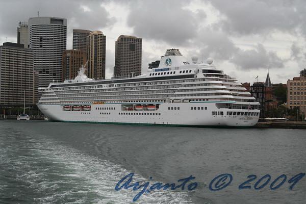 Sydney-08.JPG