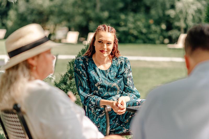 Nunta Conacul lui Maldar-131.jpg
