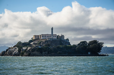 San Francisco, USA, July 2014