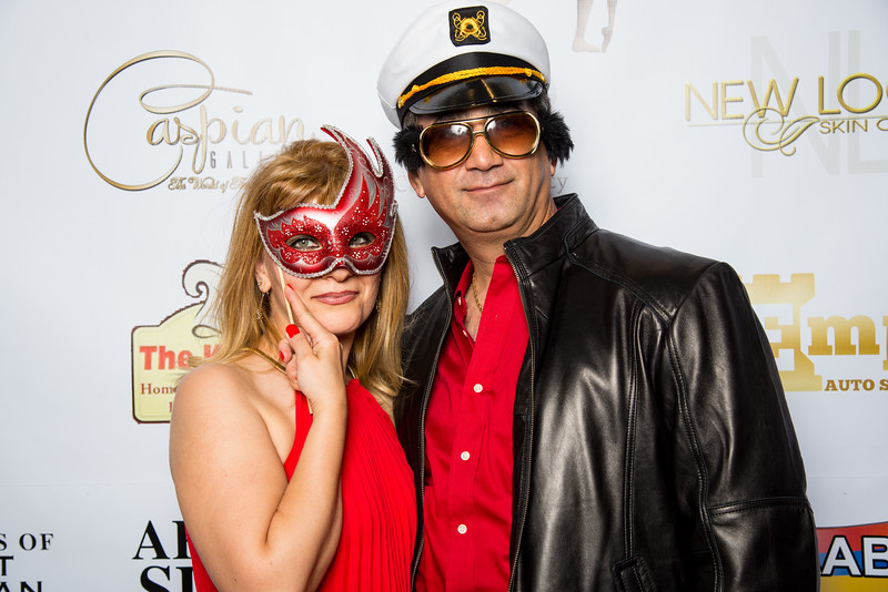 photo booth by Click Happy Productions-179.jpg