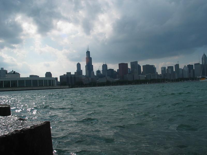 Chicago 052.jpg