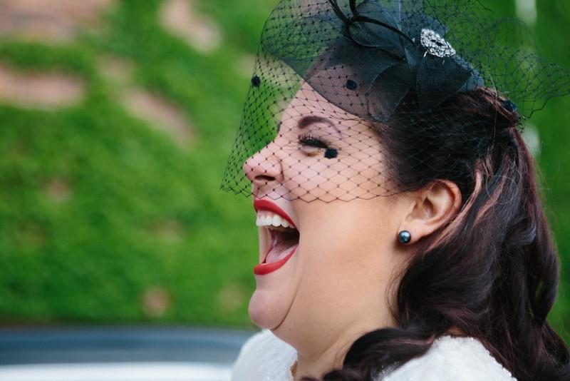 Le Cape Weddings_Natalie + Joe-369.jpg