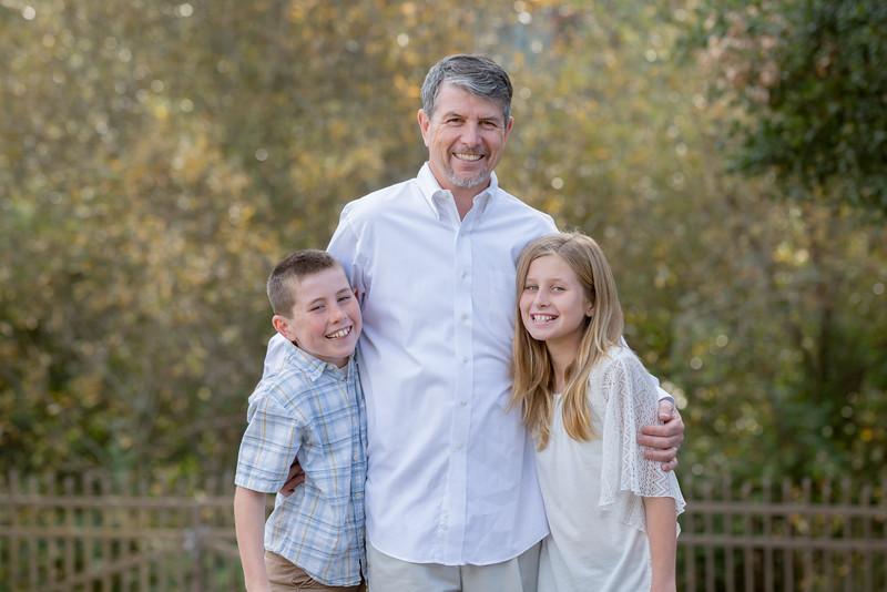Tully Family-17.jpg