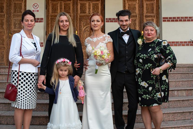 Nadina & Dani, foto nunta (760).jpg