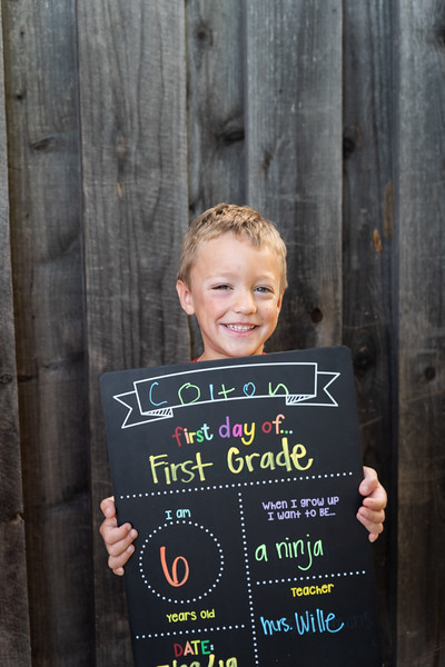 Colton First Day First Grade-9998.jpg