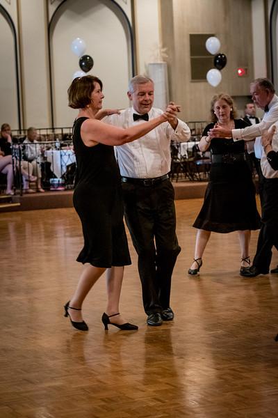 Dance_challenge_portraits_JOP-0131.JPG