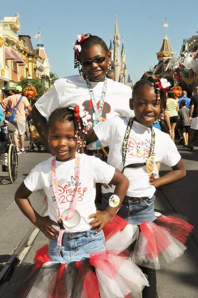 Disney_Girls_2013.jpg