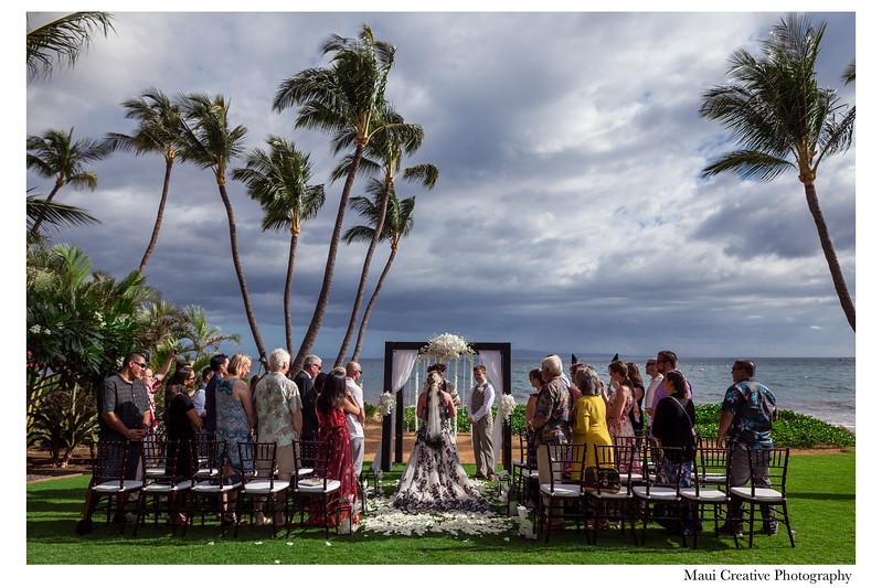 Maui-Creative-Destination-Wedding-0067.jpg