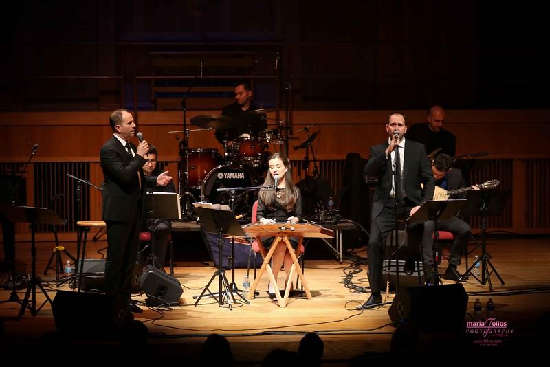 Areti Ketime concert NYC 2015-5571.jpg