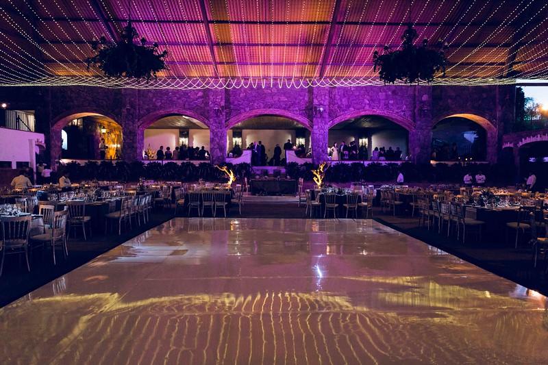 F&D boda ( Hacienda Los Albos, Querétaro )-1205.jpg
