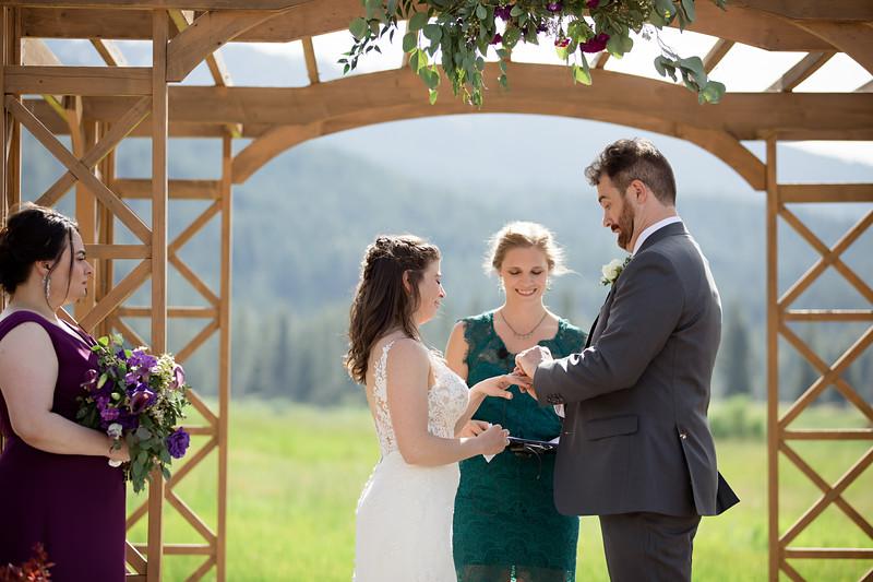 xSlavik Wedding-3993.jpg
