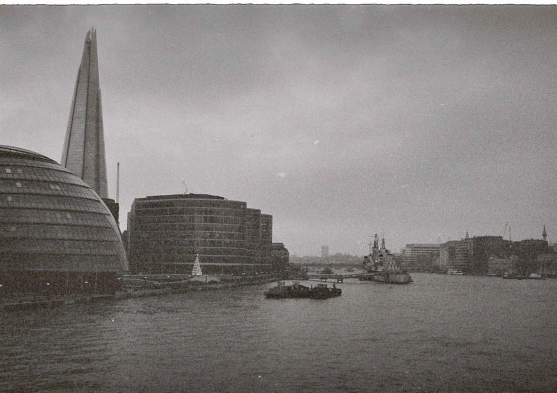 London Film-14.jpg