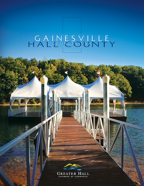 Gainesville-Hall NCG 2011 Cover (4).jpg