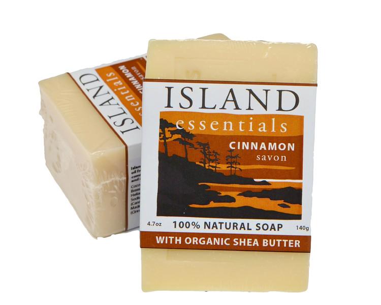 CinnamonSoap3.jpg