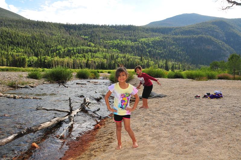 2017-08-26 Colorado Vacation 047.JPG