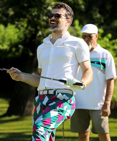 081420 Tacky Pants Open (MA)