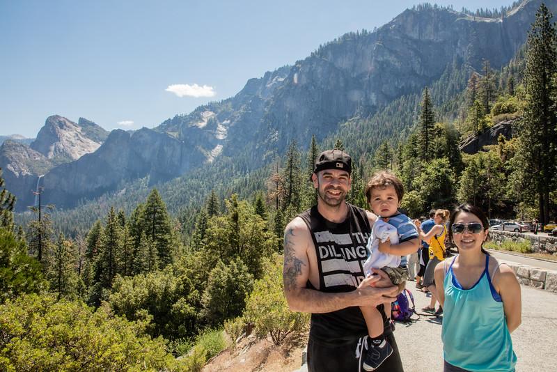 Yosemite_2016_Park-6.jpg
