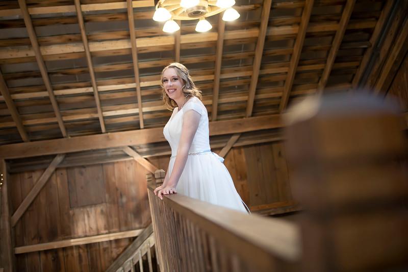 Morgan & Austin Wedding - 573.jpg