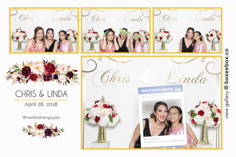 075-chris-linda-booth-print.jpg