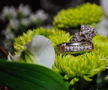 5 Tips para conseguir fotos maravillosas en tu boda