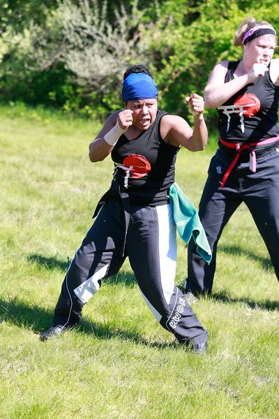 karate-134.jpg