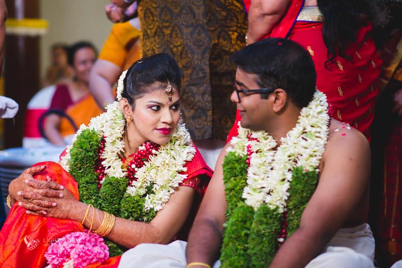Bangalore-Wedding-Ganjam-brahmin-Sowmi-Ashwin-lightstory-21.jpg