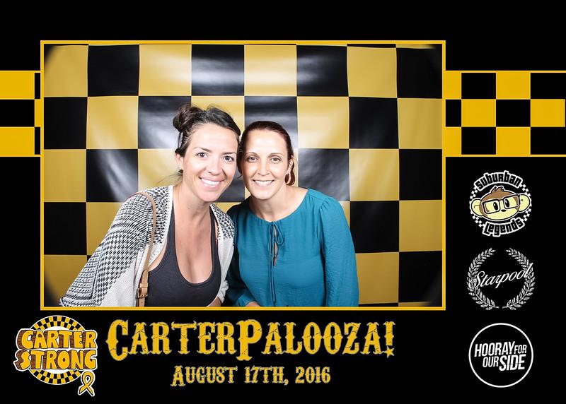 CarterPalooza - Photo Booth-85.jpg