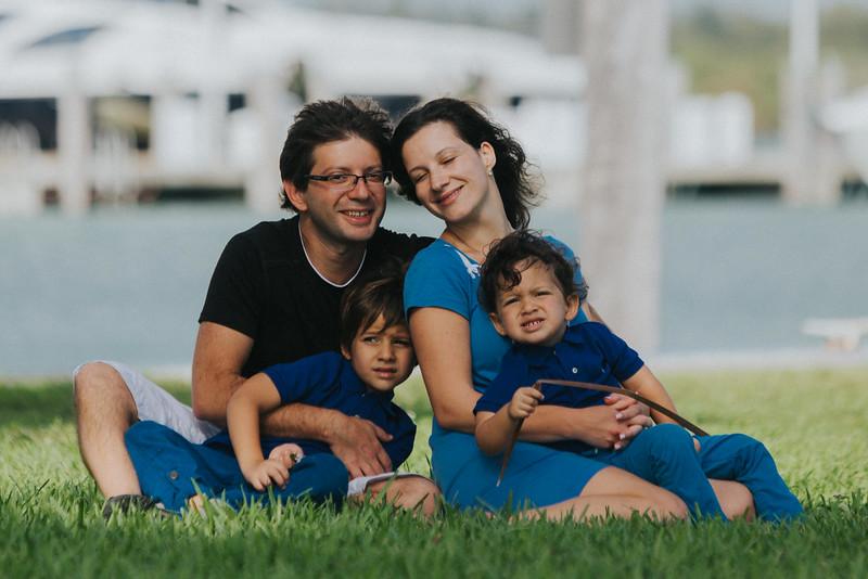 maria-k-family-44.jpg