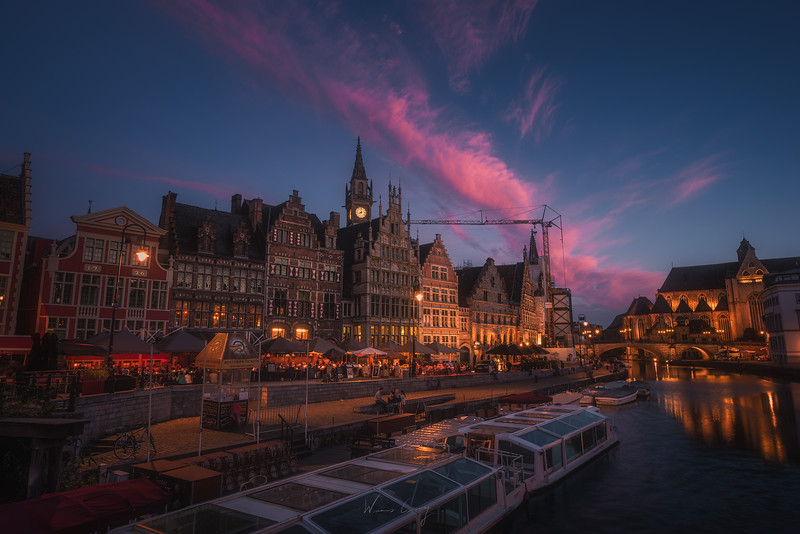 Gent-nightscape-2.jpg