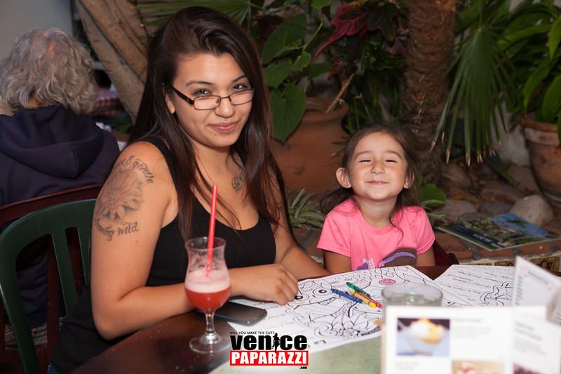 VenicePaparazzi.com-62.jpg