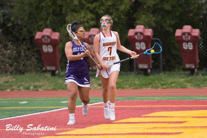 20190402 BI Womens Lacrosse vs. Holy Cross 090.jpg