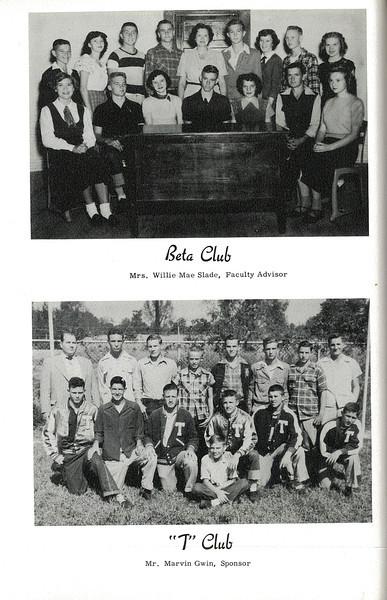 1951-0044.jpg