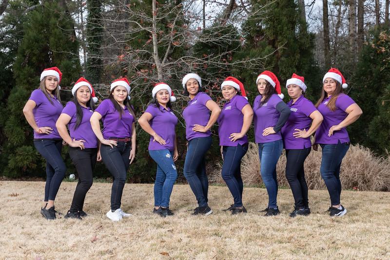 12.08.19 - Ana Santana (Christmas Photoshoot) - -1.jpg