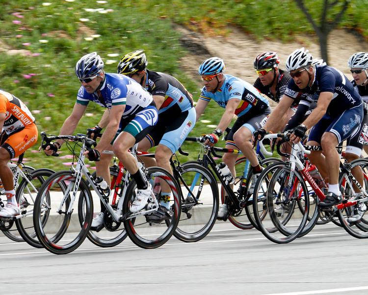 Road Race LA APRIL 2011 - 178.jpg